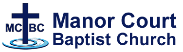 Manor Court Baptist Church Nuneaton